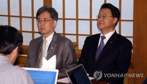 文대통령, 금주 중앙亞 찾아 '신북방' 행보…비핵화 노하우 공유