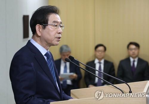 매연차량 상시단속·미세먼지 시즌제…환영·회의·반발