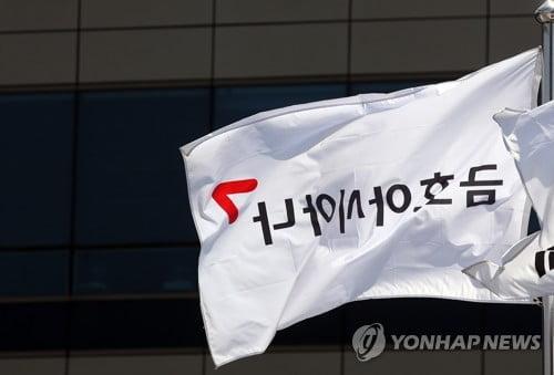 """금융위원장 """"채권단, 아시아나 매각 결정 긍정 평가할 듯"""""""