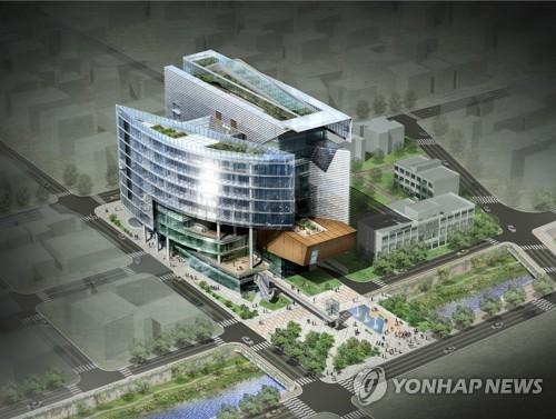 """""""세계 5위 목표"""" 원전해체산업 시동…고리 1호기 해체 '발판'"""