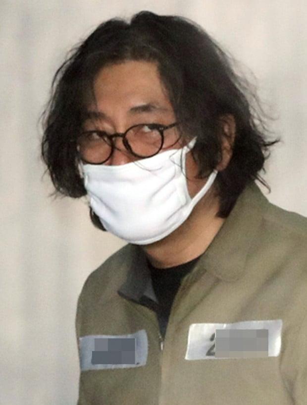 이호진 차명주식 자진신고 / 사진=연합뉴스