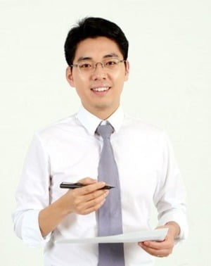 박진석 법무법인 심평 변호사