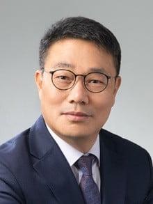 한국투자부동산신탁, 이국형 신임대표 내정
