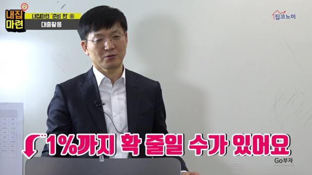 [집코노미TV] 집값은 안 기다려준다…대출 적극 활용하라