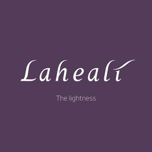 에스테틱 브랜드 라힐리(Laheali) 런칭…블렌딩 클렌저 2종 출시
