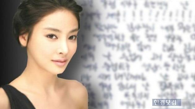 """강희락 """"방상훈 조사하지 말라고"""" vs 조선일보 """"무혐의라길래 명예회복 재촉만"""""""