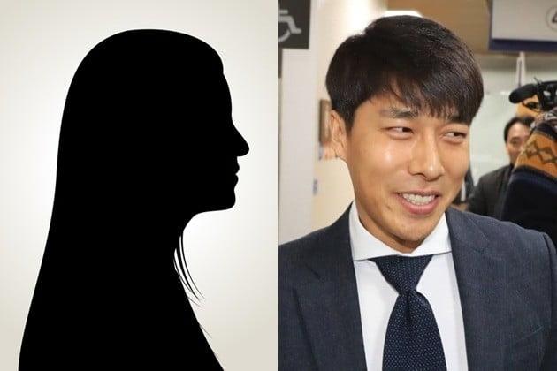 """친모 살해 청부 중학교 교사 """"김동성 진심으로 사랑했다"""" /사진=게티이미지뱅크, 연합뉴스"""