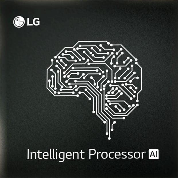 LG전자는 로봇청소기, 세탁기, 냉장고, 에어컨 등 다양한 제품에 범용으로 사용할 수 있는 AI칩을 독자개발했다고 16일 밝혔다.