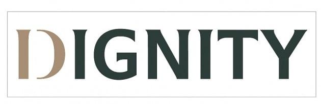 DGB금융그룹은 그룹 계열사 공동 프리미엄 브랜드로 '디그니티(DIGNITY)'를 선정하고 새로운 브랜드 아이덴티티(BI)를 발표했다.