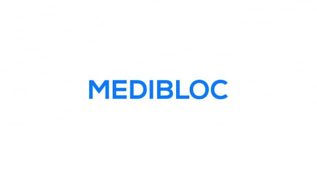 메디블록, 정부 의료 마이데이터 지원사업자로 최종 선정