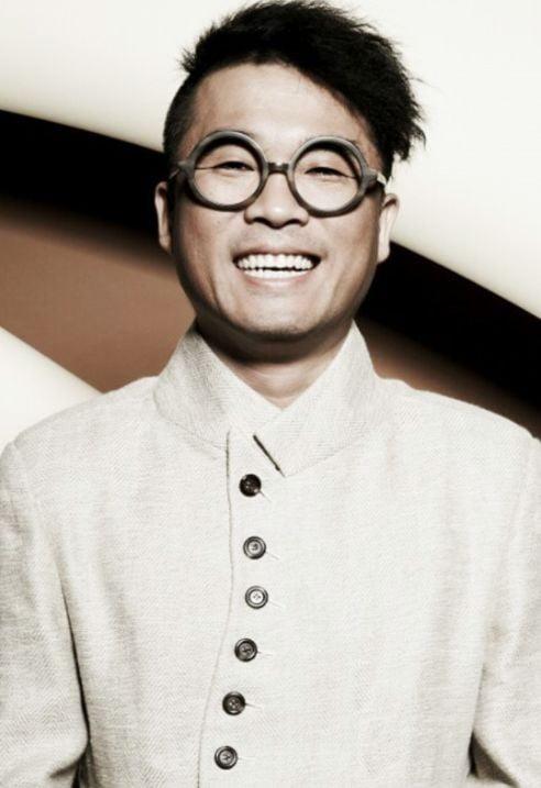 김건모/사진=SBS '미운 우리 새끼' 공식 홈페이지