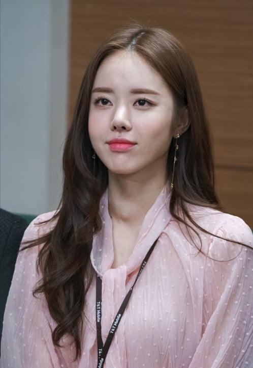 배우 한지선 택시기사 폭행 _ SBS 초면에 사랑합니다 게시판