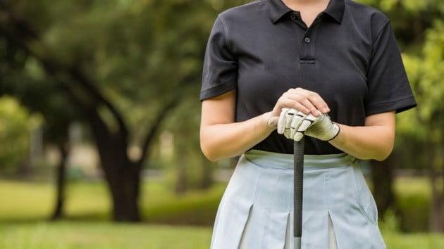골프용품 너마저…'짝퉁과의 전쟁' 선포