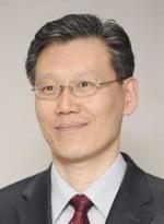 시사일본어학원 '일본경제&사회' 강좌 개설