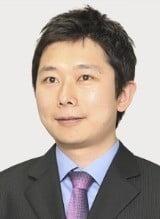 [취재수첩] 주먹구구식 부동산 펀드 과세