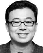 [취재수첩] 스트롱코리아 포럼 2019가 남긴 것
