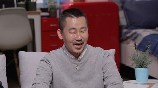 """'방구석1열'이 다루는 타란티노, """"비디오 가게 점원에서 감독으로"""""""