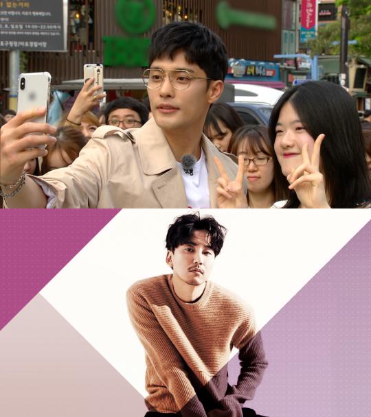 KBS2 '연예가중계'/사진제공=KBS2