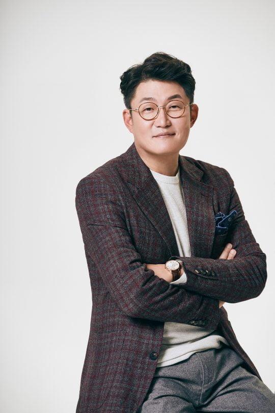 가수 김현철. / 제공=Fe엔터테인먼트