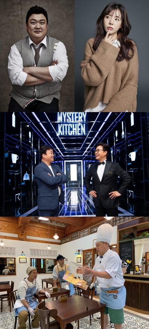 사진제공=JTBC, SBS, tvN