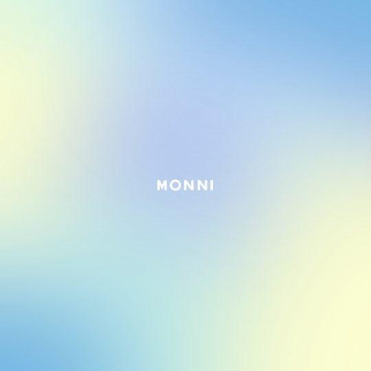 몽니, '살아난다' 커버/사진제공=모던보이엔터테인먼트