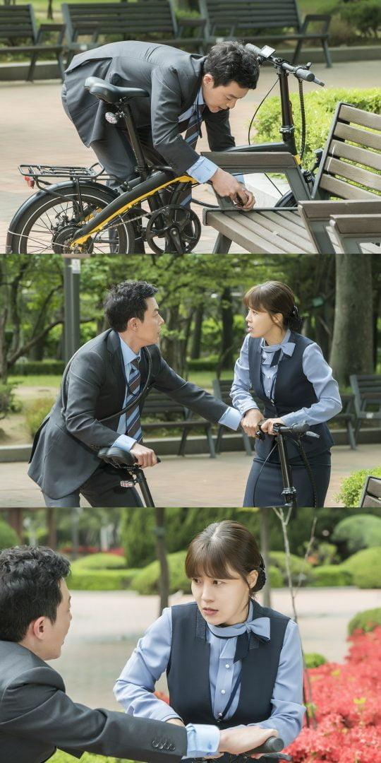KBS2 '세상에서 제일 예쁜 내 딸'/사진제공=KBS2