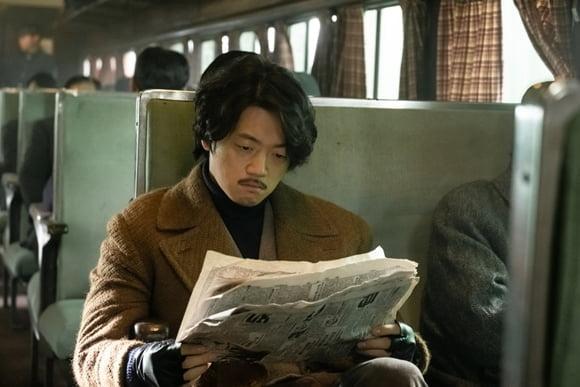 조복래(사진=MBC)
