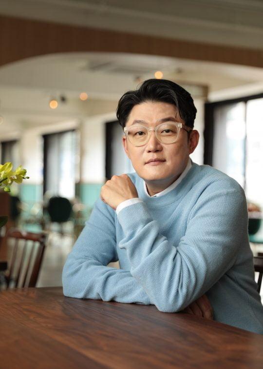 김현철. / 제공=FE엔터테인먼트