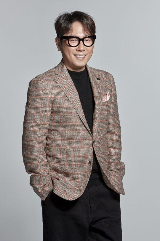 가수 윤종신. / 제공= JTBC '슈퍼밴드'