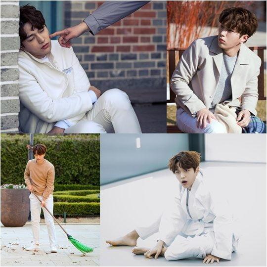 KBS2 드라마' 단, 하나의 사랑'./ 사진제공=KBS2