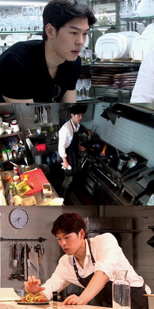 MBC '나 혼자 산다'/사진제공=MBC