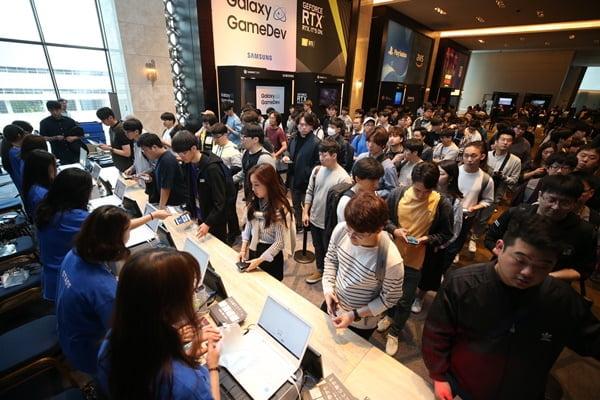언리얼엔진 최신 기술 총망라  '언리얼 서밋 2019' 폐막