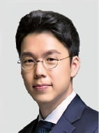 김동영 KDI 전문연구원 kimdy@kdi.re.kr