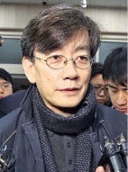 경찰, 손석희 사건 검찰 송치…폭행 혐의만 기소