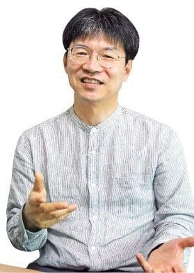 이형대 펫에어라인 대표