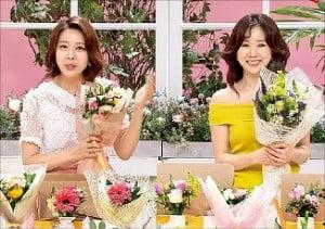 아이돌 음반부터 꽃배송까지…TV홈쇼핑, 안 파는 게 뭐니?