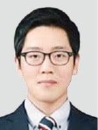 """""""美 신규거래 확대, 中 신차 수요 ↑…한국타이어, 실적 개선될 듯"""""""