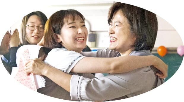 """5월15일은 '스승의 날'…""""선생님, 감사합니다."""""""