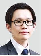 전승재 바른 변호사 등 'IT 법관 연수'에서 발표