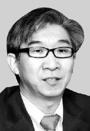 박정수 서강대 교수