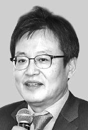 주상영 건국대 교수