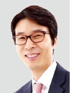 '速者生存' 디지털경제…혁신 키워드는 '민첩한 조직'