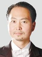 문체부, 윤호근 단장 채용비리 의혹에 해임 통보