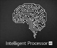 LG전자, 뇌 신경망 닮은 AI칩 독자개발