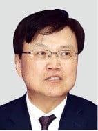 서울대 'AI위원회' 발족…위원장에 최양희 前 장관