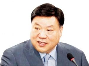 """서정진의 결단…""""바이오에 40兆 투자"""""""