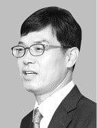 """""""위기의 보험산업…싱크탱크로서 역할 다할 것"""""""