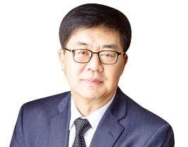 박일평 LG전자 CTO