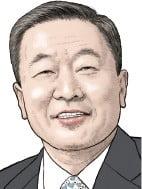 20일 故 구본무 회장 1주기…고인 뜻따라 조촐한 추모식