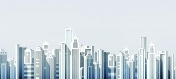 3기 신도시 2022년부터 분양…청약통장 지금 만드세요
